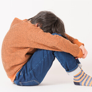 児童虐待・保護責任者遺棄