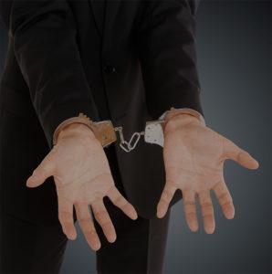 女性を車で連れ去り 監禁罪について解説