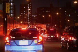 酒気帯び運転と酒酔い運転の違い