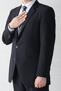 千葉県神崎町で著作権法違反事件 「ファスト映画」の違法アップロード